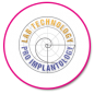 Lab_tehnology