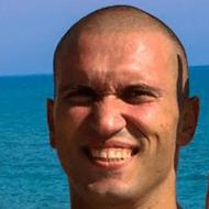 Радослав Борисов – Личен треньор и мотиватор