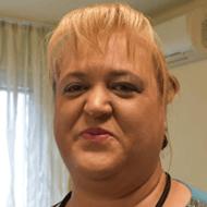Деси Бабанска