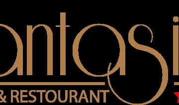 Дизайн на лого за ресторант и хотел