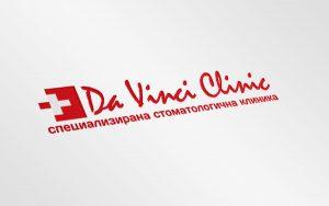 logo-dizain-davinci-clinic