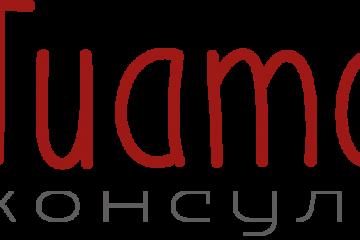 графичен дизайн на лого